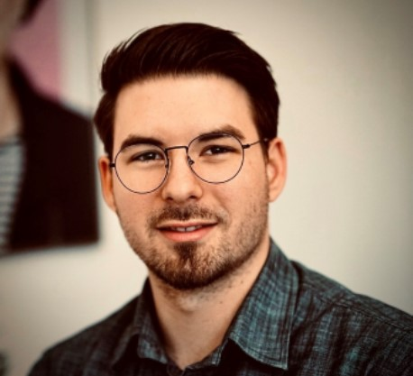 Vincent Kaiser